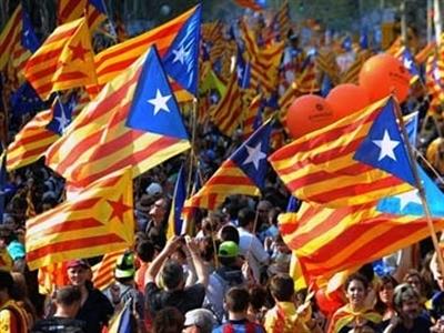 Chính phủ Tây Ban Nha đối thoại với Catalonia