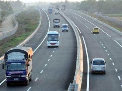 Điều chỉnh Tổng mức đầu tư dự án đường cao tốc Hà Nội - Hải Phòng