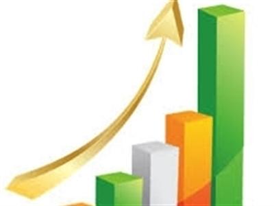GAS tăng 2,89%, tâm lý nhà đầu tư thận trọng khi VN-Index tiệm cận vùng 610
