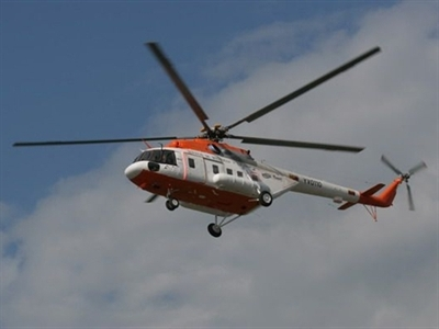 Nga sẽ xuất khẩu 200 máy bay trực thăng vào năm 2017