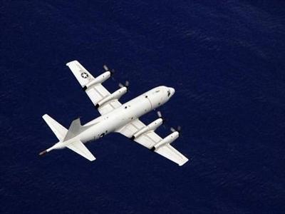 Mỹ ra văn bản chính thức nới lỏng cấm bán vũ khí cho Việt Nam