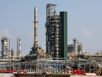 Dự án lọc dầu Nhơn Hội 22 tỷ USD: Chưa xem xét các ưu đãi đặc biệt