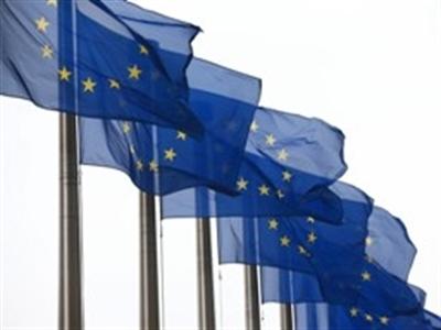 EU được phép từ chối phúc lợi xã hội với người nhập cư