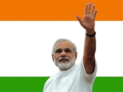 Tiền của giới tỷ phú sẽ lại đổ về Ấn Độ?