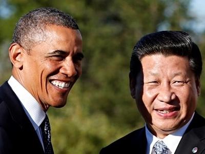Mỹ - Trung hứa phi hạt nhân hóa tại Triều Tiên