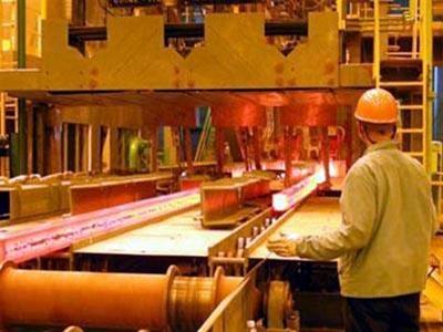 Tập đoàn thép hàng đầu Nhật Bản muốn tham gia dự án tại Vũng Áng
