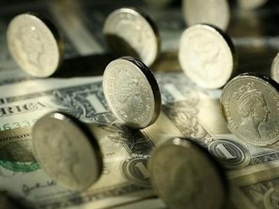 5 ngân hàng lớn bị phạt nặng vì thao túng tỷ giá ngoại tệ