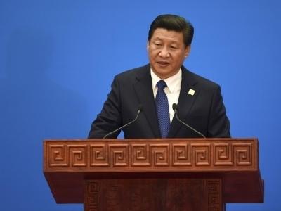 Trung Quốc đề xuất