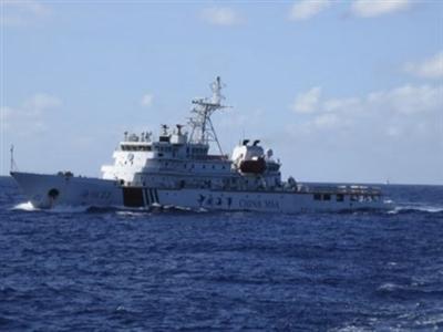 ASEAN nhất trí thảo luận quy tắc ứng xử Biển Đông