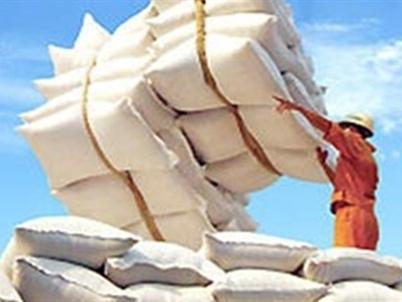 USDA Post: Xuất khẩu gạo Việt Nam năm 2014 đạt 6,5 triệu tấn