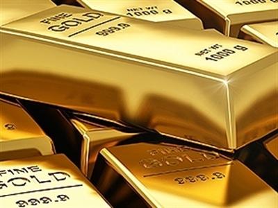 Nhu cầu vàng toàn cầu quý III xuống thấp nhất 5 năm