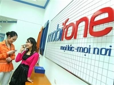Thành lập Tổ giúp việc Ban chỉ đạo cổ phần hóa MobiFone