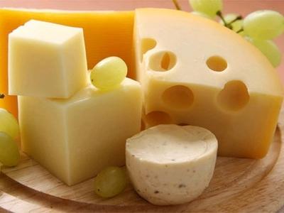 Nga bổ sung lệnh cấm nhập khẩu sản phẩm từ Ukraine