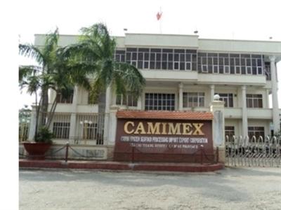 CMX lãi lũy kế 9 tháng 17,4 tỷ đồng, hoàn thành 42% kế hoạch năm