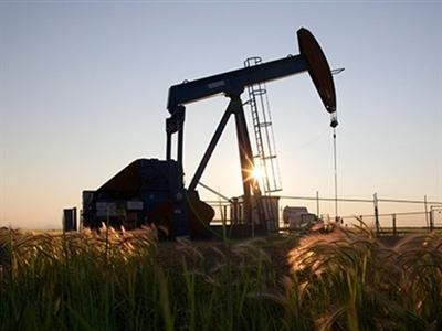 IEA dự báo giá dầu mỏ thế giới sẽ tiếp tục giảm đến năm 2015