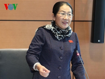 Xây dựng sân bay Long Thành: Con số giải tỏa 140.000 hộ dân lấy ở đâu?