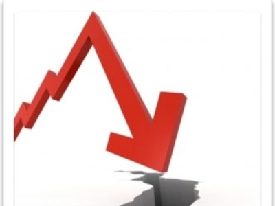 VN-Index giữ được mốc 600 điểm, MSN giao dịch thỏa thuận 1,27 triệu cổ phiếu