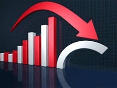 VN-Index lùi sát về 600 điểm, thị trường lo ngại về việc điều chỉnh margin của các CTCK