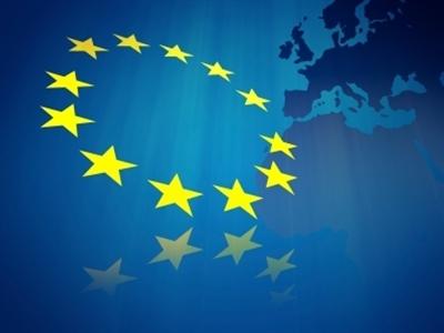 Chứng khoán châu Âu đồng loạt giảm sau báo cáo GDP tăng trưởng trong quý III/2014