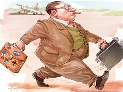 Khối ngoại bán ròng 109 tỷ đồng KDC