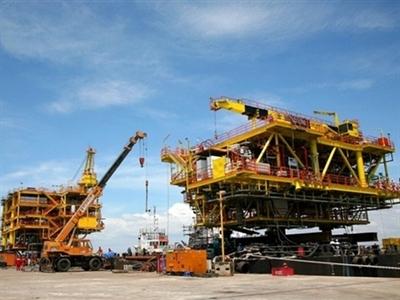 PVX bất ngờ báo lãi ròng 150 tỷ đồng trong quý III/2014