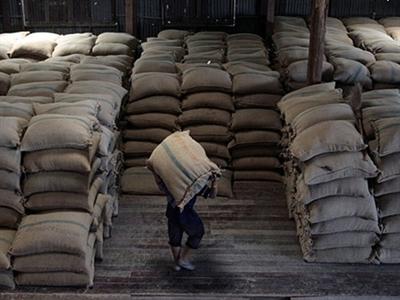 Thái Lan xúc tiến ký hợp đồng xuất khẩu 2 triệu tấn gạo với Trung Quốc
