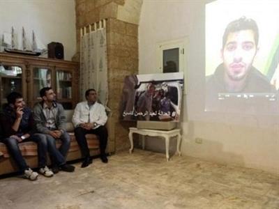 IS công bố chặt đầu con tin người Mỹ