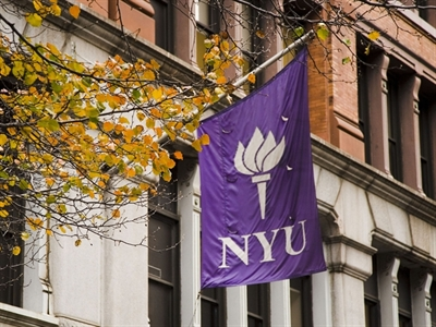 Du học sinh Trung Quốc tại đại học Mỹ tăng 75% trong 3 năm