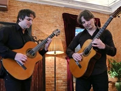 Liên hoan nhạc châu Âu ở VN kết hợp cổ điển và đương đại