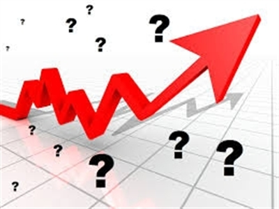 Cổ phiếu đầu cơ chốt lời, VN-Index giảm hơn 2 điểm
