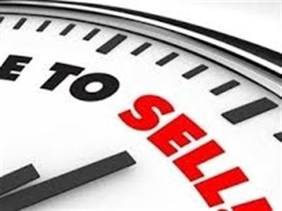 Khối ngoại bán ròng 218 tỷ đồng trên HSX, KDC bị bán tháo