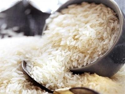 Xuất khẩu gạo 9 tháng: Thái Lan tiếp tục bỏ xa Việt Nam