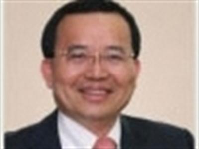 PVN có Tổng Giám đốc mới