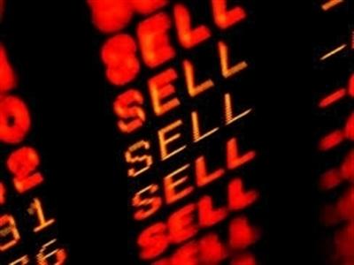 Cổ phiếu vốn hóa lớn bị bán ròng mạnh, khối ngoại bán ròng 8 phiên liên tiếp trên HSX