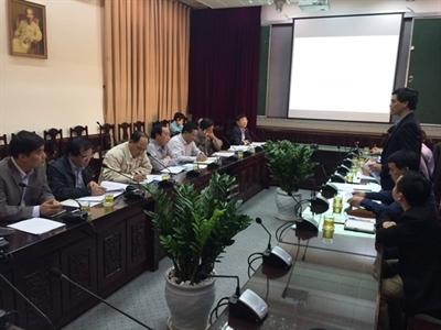 Sẽ khởi công nâng cấp Quốc lộ 31 đoạn Bắc Giang - Chũ trong quý I/2015
