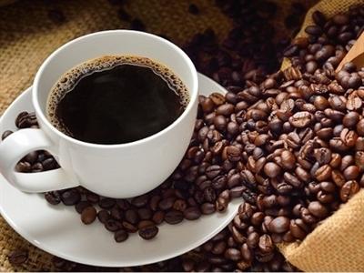 Giá cà phê Tây Nguyên tiếp tục tăng lên 40,8-41,6 triệu đồng/tấn