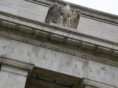 Fed lo ngại về nguy cơ giảm phát