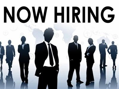 Mỹ: Số đơn xin trợ cấp thất nghiệp giảm 2.000 đơn trong tuần trước