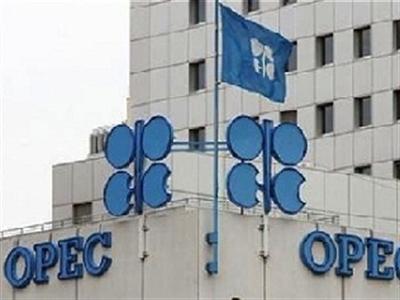 OPEC dự đoán sẽ cắt giảm lượng dầu vượt mục tiêu