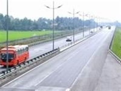 Quảng Ninh sẽ thực hiện dự án cao tốc Hạ Long - Móng Cái