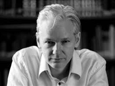 WikiLeaks sắp công bố một loạt tài liệu mật mới