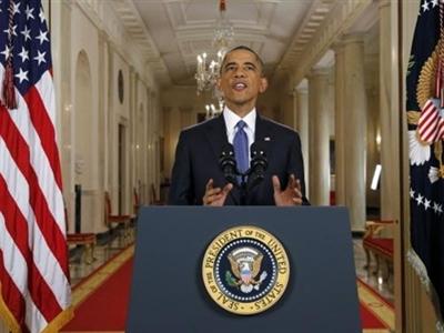 5 triệu người nhập cư trái phép vào Mỹ thoát nguy cơ bị trục xuất