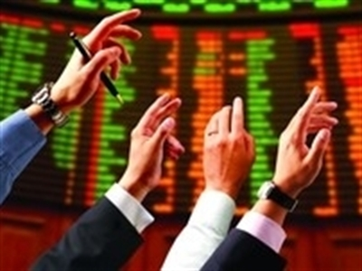 Khối ngoại bán ròng phiên thứ 10 liên tiếp trên HSX, tập trung vào mã vốn hóa lớn