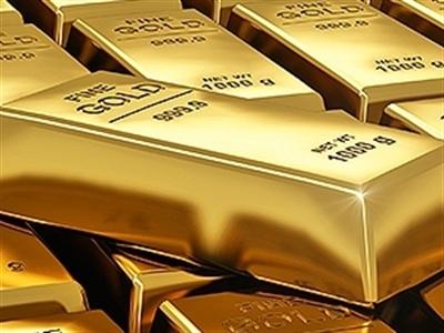 Giá vàng tăng, nhu cầu vật chất hỗ trợ