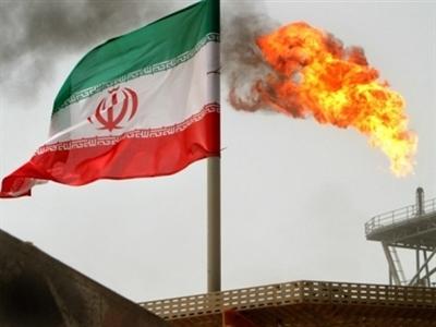 Iran sẽ tăng gấp đôi xuất khẩu dầu trong 2 tháng nếu lệnh trừng phạt chấm dứt