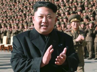 Nga: Triều Tiên sẵn sàng đàm phán hạt nhân