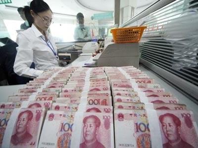 Trung Quốc bơm thêm tiền, hỗ trợ sóng IPO sắp tới