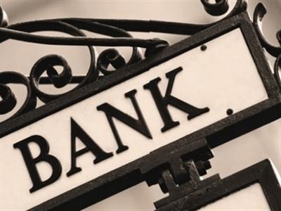 Thông tư 36: Điểm danh những khoản đầu tư trên 5% của ngân hàng tại TCTD khác