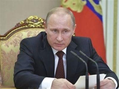 Quan hệ Nga- Mỹ và phương Tây đang ở mức xấu nhất từ trước đến nay