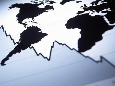 Niềm tin kinh doanh toàn cầu xuống thấp nhất 5 năm